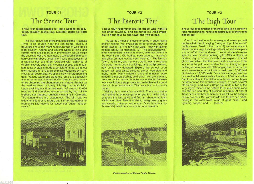 ghost-town-jeep-tours-brochure2