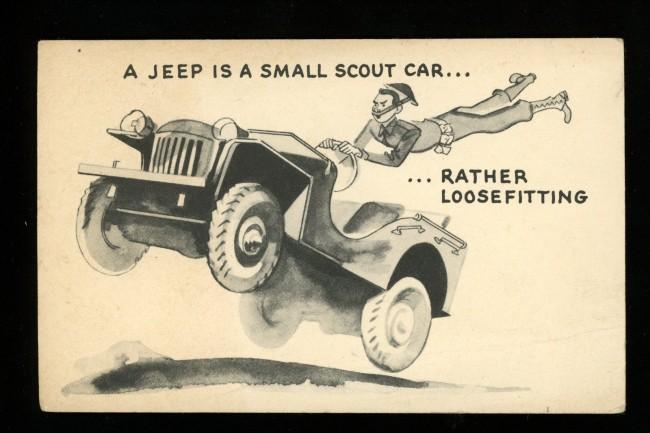 loosefitting-jeep-driver-postcard1
