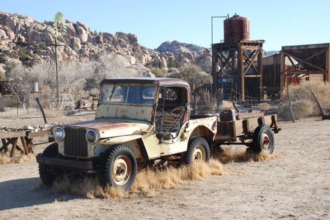 nps-cj2a-at-desert-queen-ranch