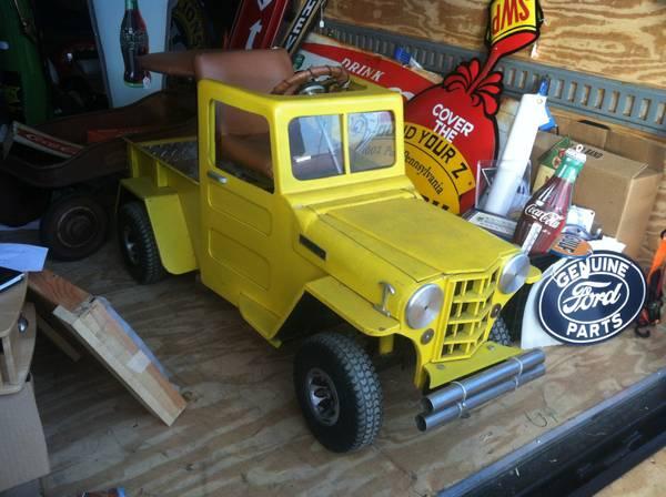 ride-on-truck-verobeach-fl