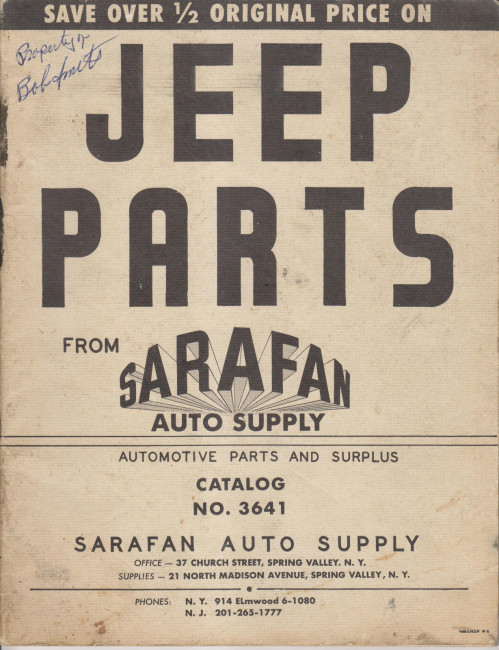 sarafan-auto-parts-catalog
