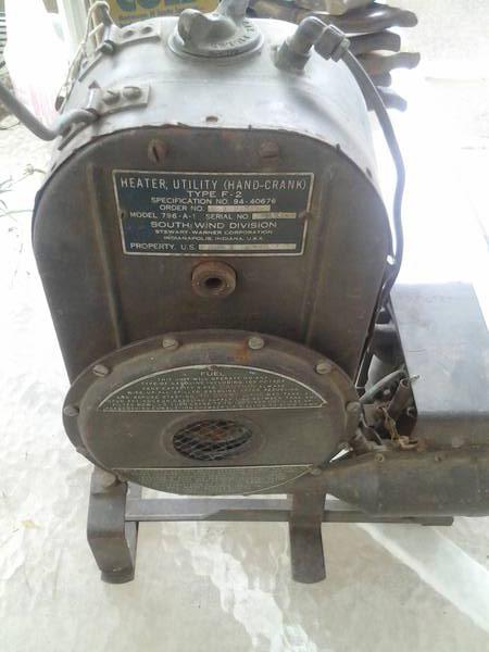 stewart-warner-796a1-heater