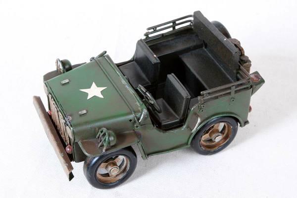 ww2-model-jeep1