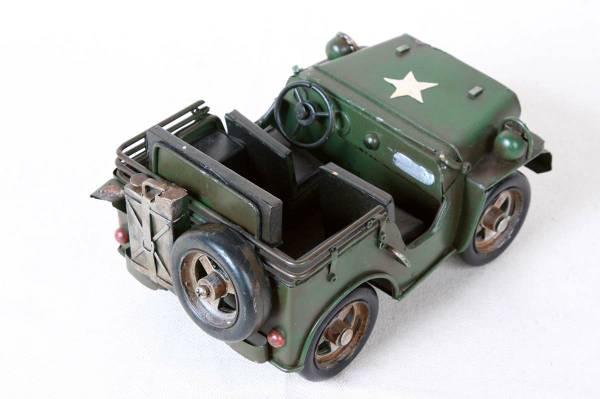 ww2-model-jeep2