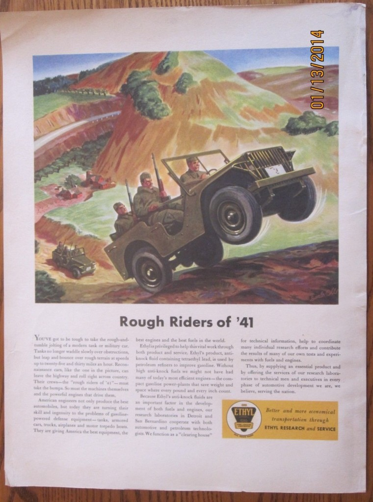 1941-Ad-ethyl-early-jeep