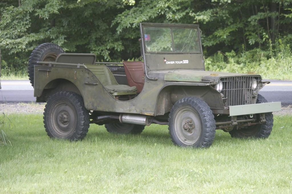 1941-ford-gp-albany-ny1