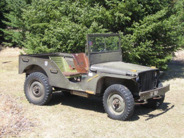 1941-ford-gp-albany-ny3