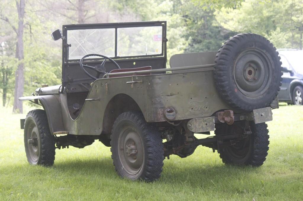 1941-ford-gp-albany-ny8