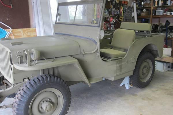 1942-mb-carlisle-pa1