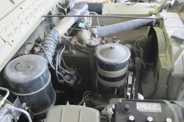 1942-mb-carlisle-pa3
