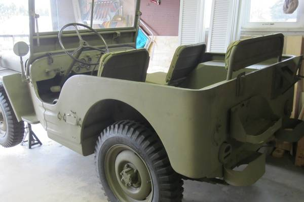 1942-mb-carlisle-pa4