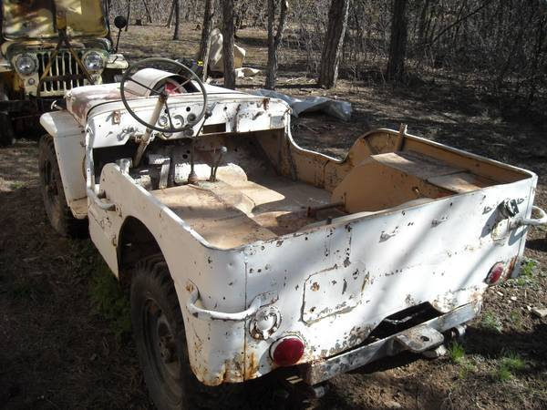 1943-mb-tijeras-nm1