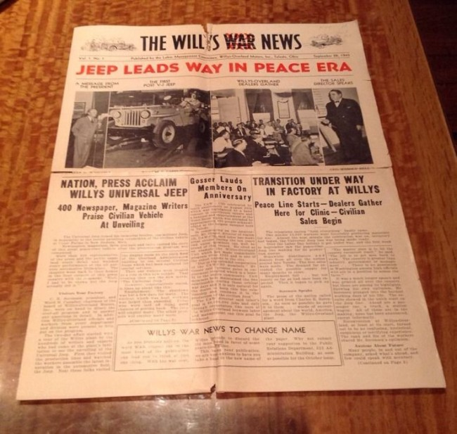 1943-the-willys-war-news-vol1-issue1