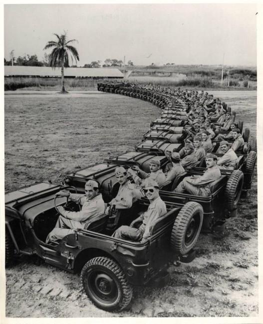 1944-brazillian-troops-mechanization1