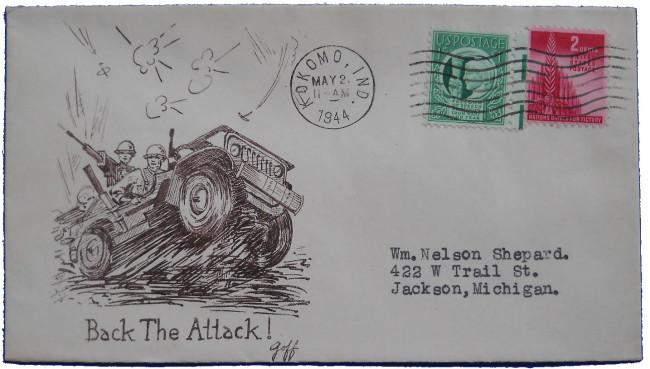 1944-jeep-soldiers-envelope-kokomo
