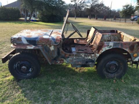 1944-mb-fortworth-tx2