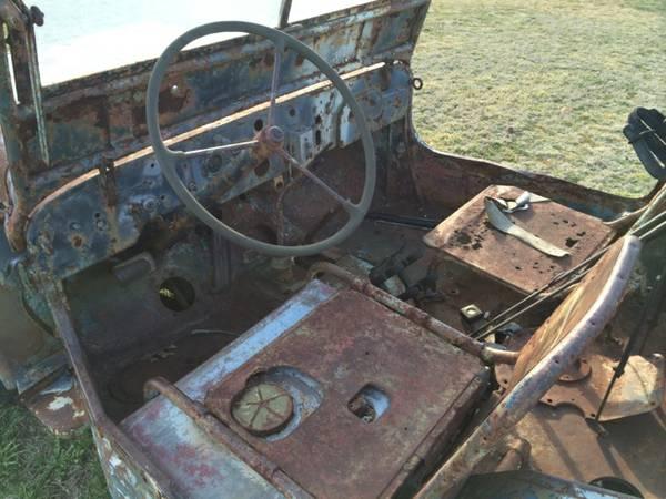 1944-mb-fortworth-tx4