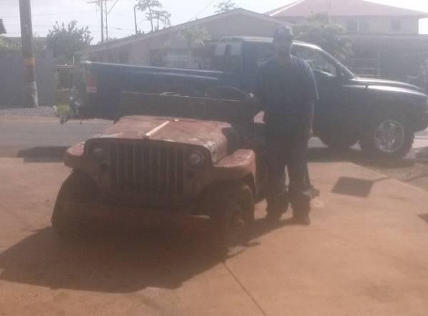 1944-odd-jeep-honolulu0