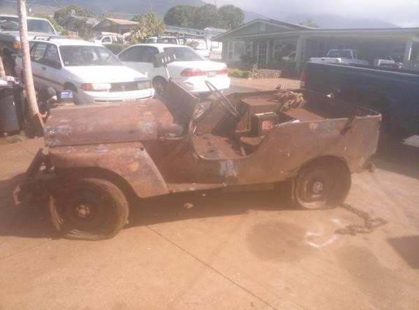 1944-odd-jeep-honolulu1