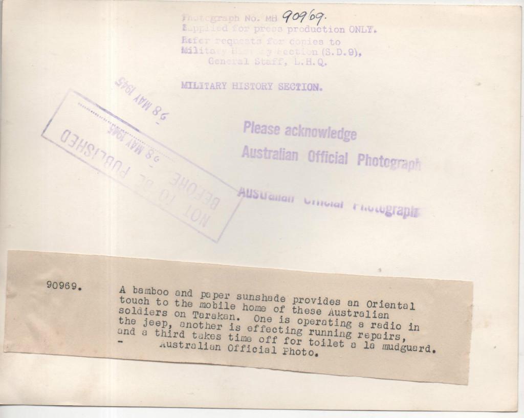 1945-05-28-tarakan-australian-soldiers2