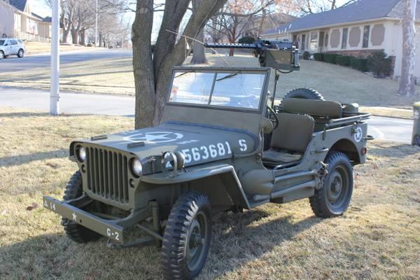 1945-mb-shawnee-ks1