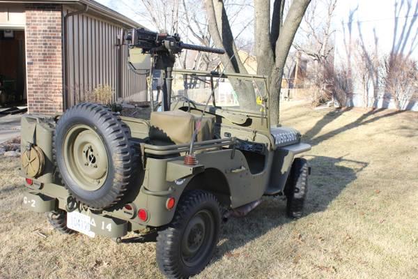 1945-mb-shawnee-ks4