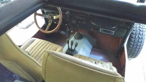 1946-cj2a-stretched-eldorado-nv2