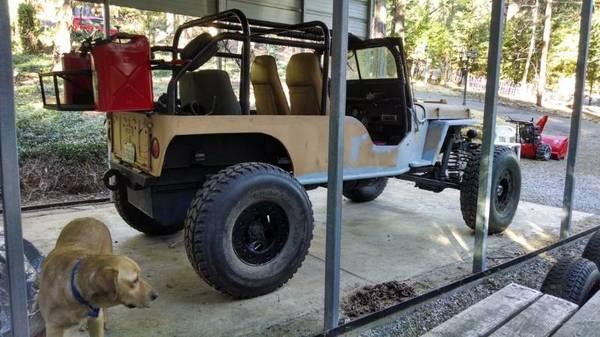 1946-cj2a-stretched-eldorado-nv3