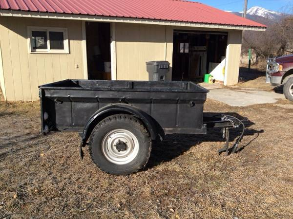 1947-trailer-stevensville-mt