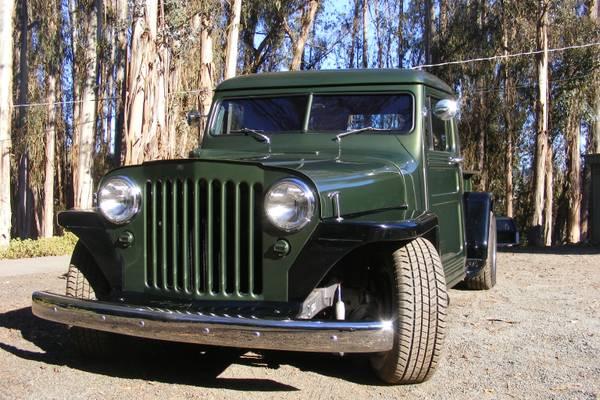 1947-truck-aptos-ca1