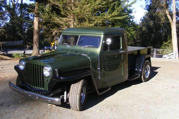1947-truck-aptos-ca2