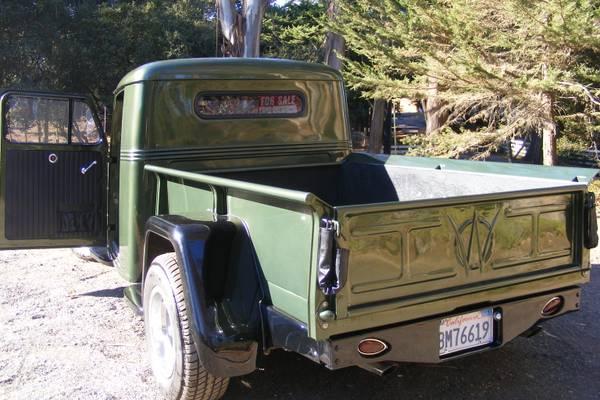 1947-truck-aptos-ca4