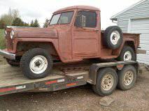 1947-truck-garretson-ia