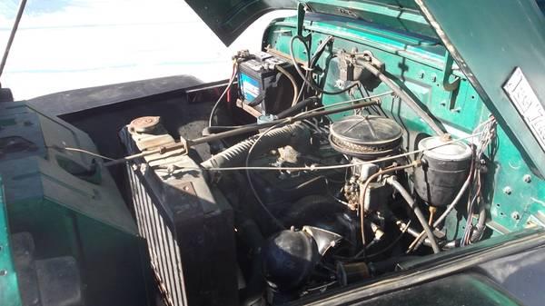 1947-truck-lyman-me3