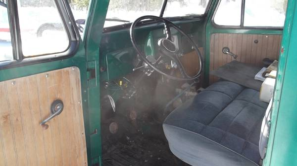 1947-truck-lyman-me4