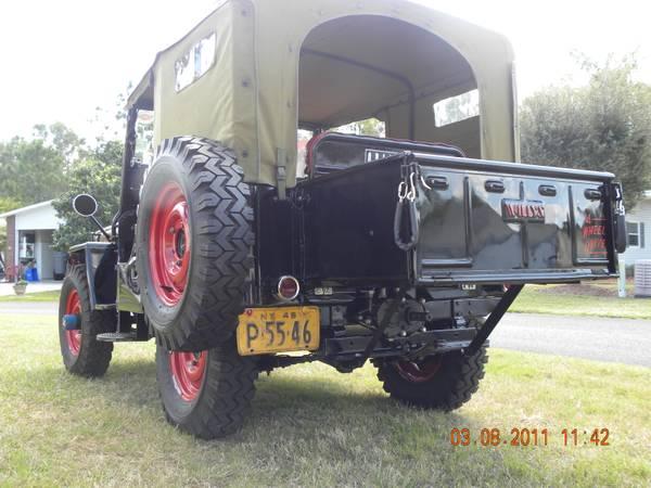 1948-cj2a-fortmyers-fl5