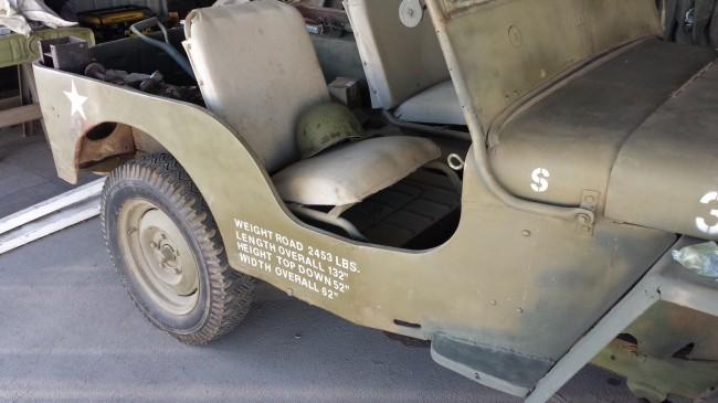 1948-cj2a-militarized-chino-ca3