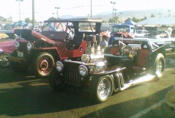1948-drag-jeep-redmond-or1