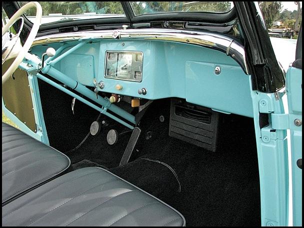 1948-jeepster-mecum-auction11