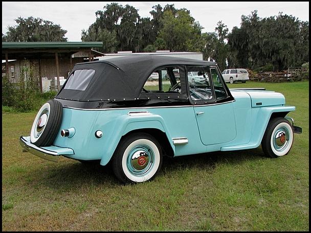 1948-jeepster-mecum-auction111