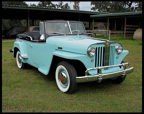 1948-jeepster-mecum-auction1111