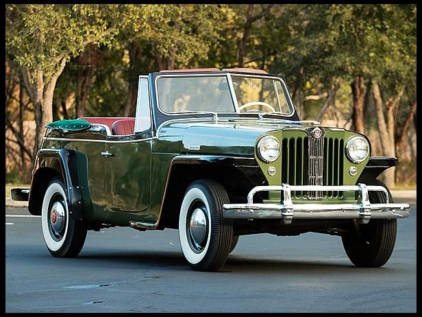 1948-jeepster-mecum-auction32