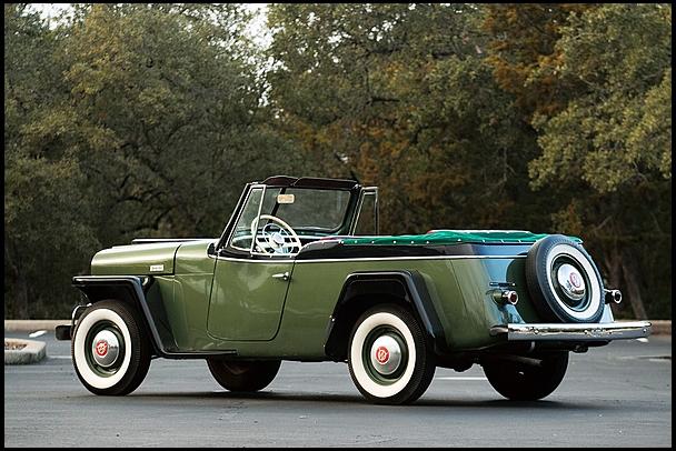 1948-jeepster-mecum-auction33