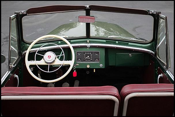 1948-jeepster-mecum-auction34