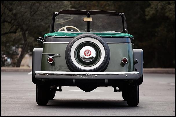 1948-jeepster-mecum-auction35