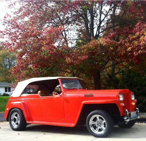 1948-jeepster-stlouis-mo1