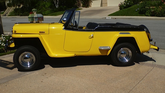 1949-jeepster-california