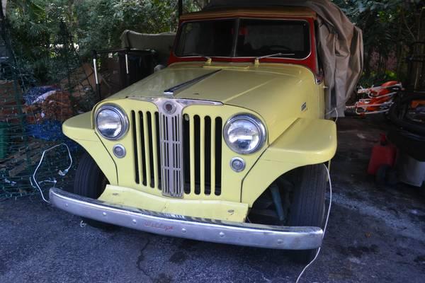 1949-jeepster-coralgables-fl1