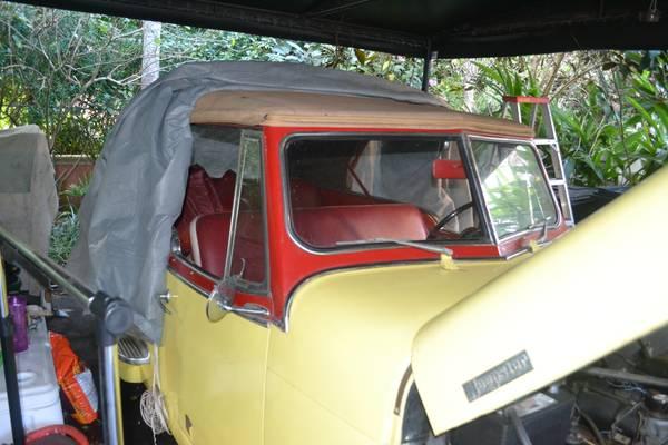 1949-jeepster-coralgables-fl2