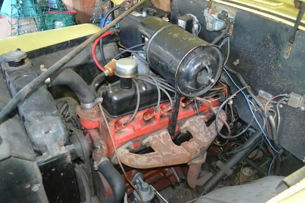 1949-jeepster-coralgables-fl3